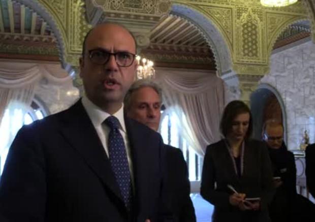 Risultati immagini per democrazia tunisina