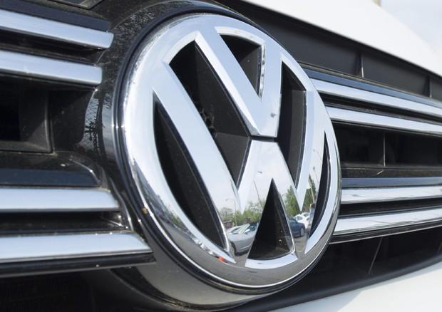 Dieselgate, FBI arresta ex dirigente Volkswagen