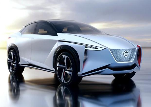 Tutte le novità per il Salone di Tokyo 2017 — Honda