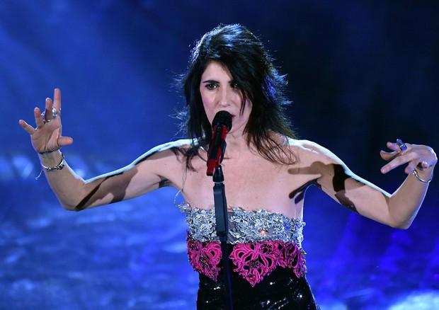 Sanremo 2017: tutte le anticipazioni e le curiosità della seconda serata