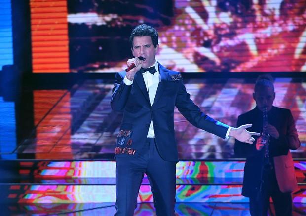 Sanremo 2017, quarta serata: è la finale dei giovani