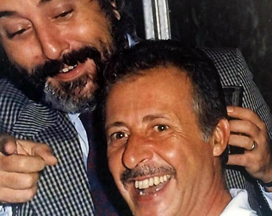 Falcone e Borsellino, 70 mila studenti uniti 25 anni dopo le stragi