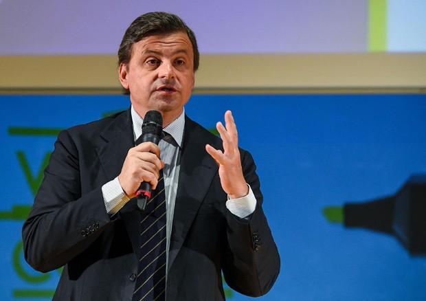 Concorrenza, cambia la legge: Renzi la spunta su Calenda