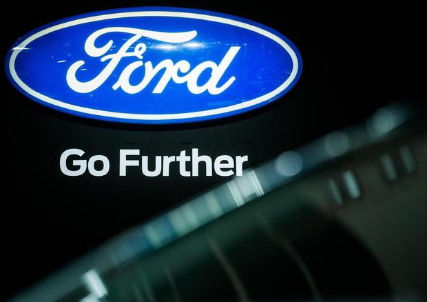 Ford vende di meno. Via 20 mila lavoratori. Rumors