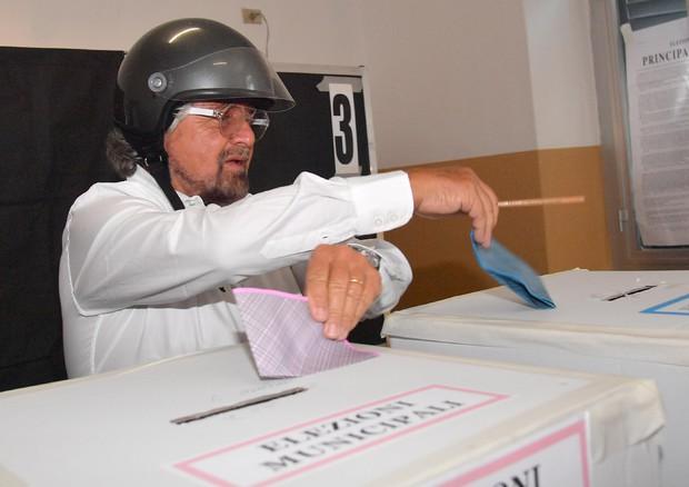 Elezioni amministrative, il commento di Grillo: avanti per la nostra strada