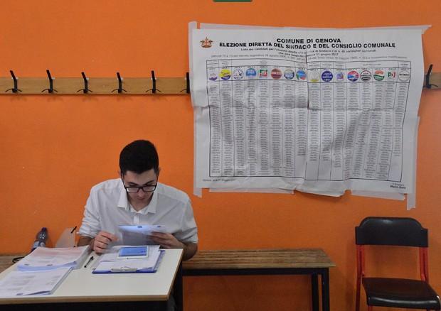 Salvini, impegno per coalizione compatta