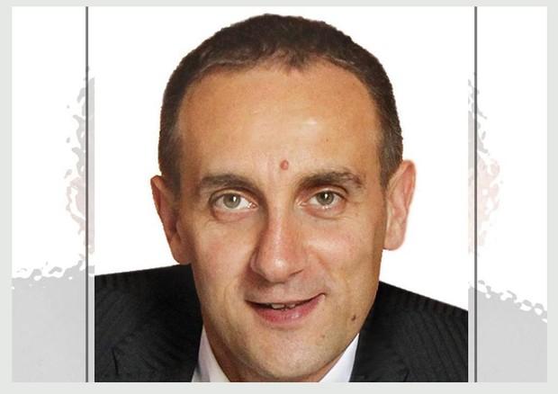 Asti, candidato M5s al ballottaggio