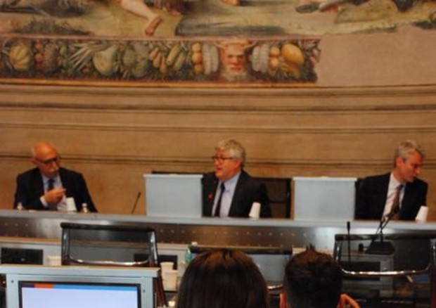 G7: universities, economic development on agenda in Udine © Ansa