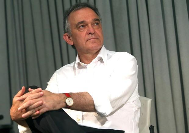 Rossi discutere effetti su occupazione news for Discutere it
