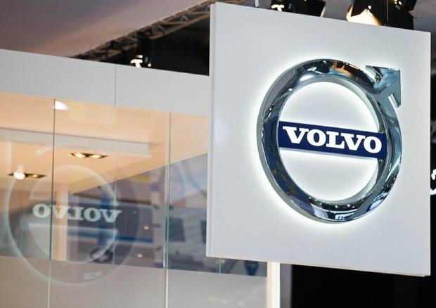 Volvo ora vuole produrre solo auto ibride ed elettriche