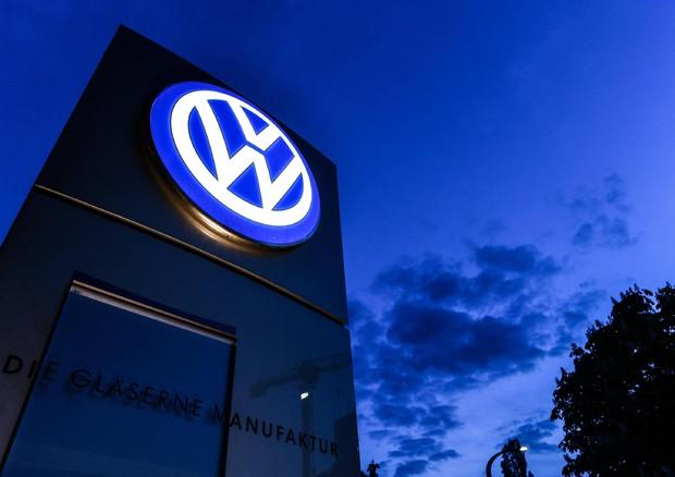 Nei piani di volkswagen auto tra e euro per for 5 piani di garage per auto