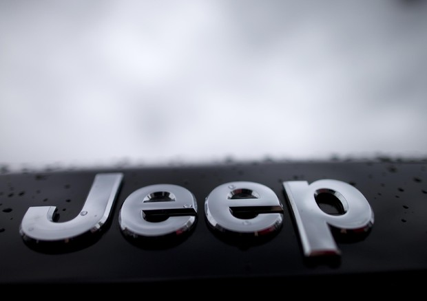 Fiat Chrysler, Great Wall interessata ad acquisire Jeep
