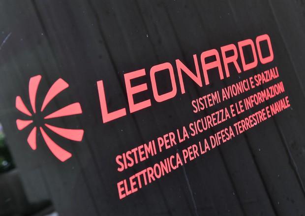 Partnership Leonardo-Microsoft nel settore dell'Industria 4.0