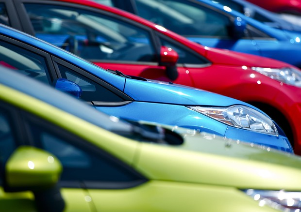 Auto usate, mercato in crescita del 5,9% a Piacenza