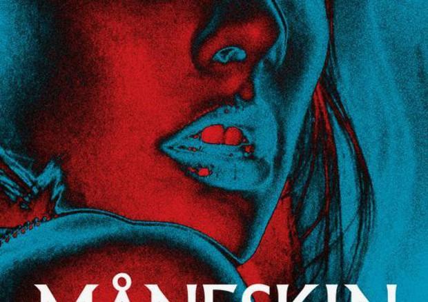 Maneskin (ANSA)
