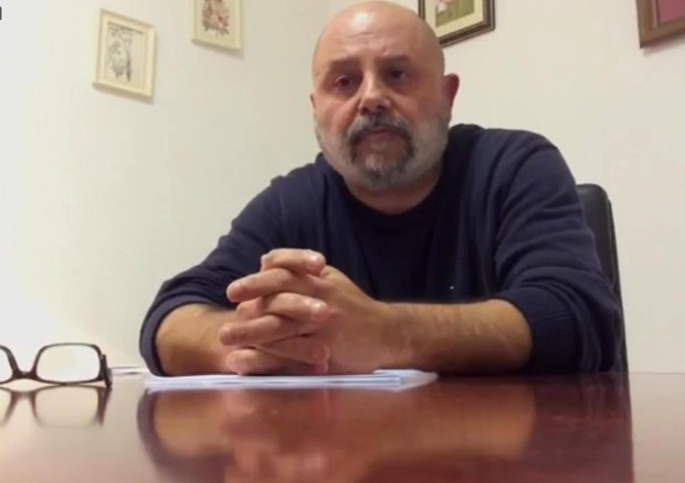 Elezioni: in Calabria assegnato un nuovo seggio al M5S
