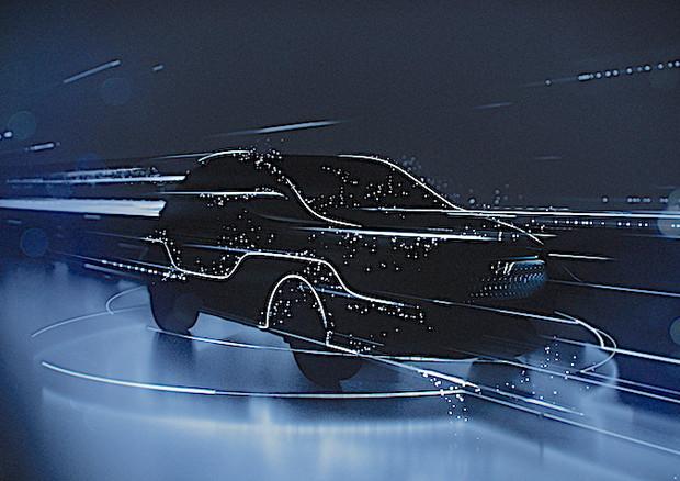 Hyundai, primo test di guida autonoma livello 4 con auto a idrogeno