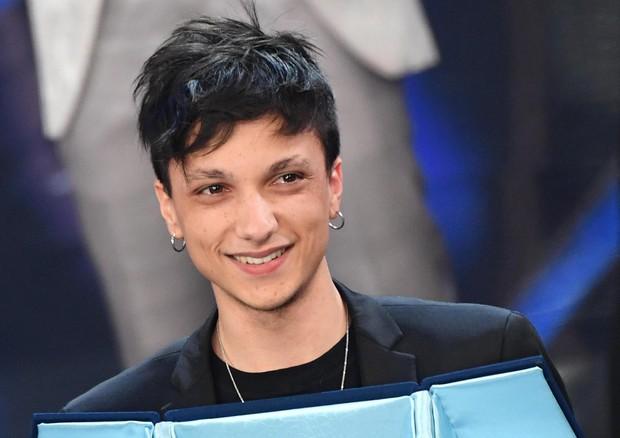Sanremo 2018 ultimo vince tra le nuove proposte sanremo for Ultimos chimentos del espectaculo