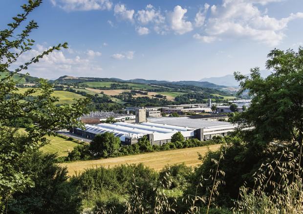 Imab, azienda Made in Italy con passione per innovazione - Storie di ...