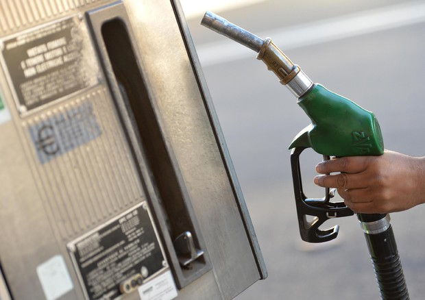 La fattura elettronica slitta al 2019, i benzinai revocano lo sciopero