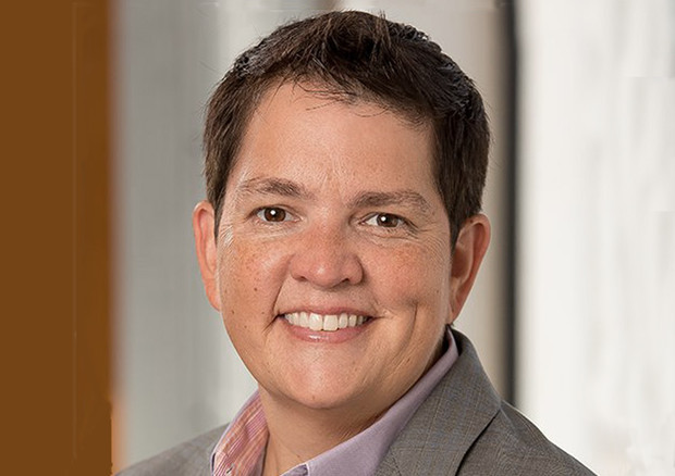 Hertz, Opal Perry nominata chief information officer in Usa © Ansa