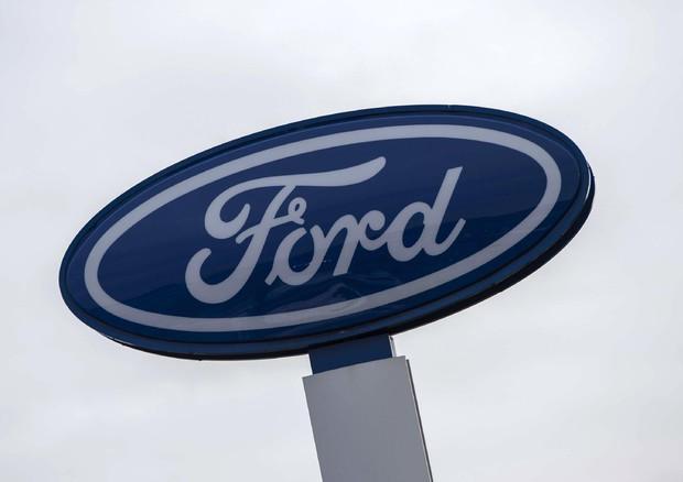 Altre grane per le case automobilistiche? ora tocca a Renault e Fiat.... Febaebdafd73a98b0339d19f588dec89