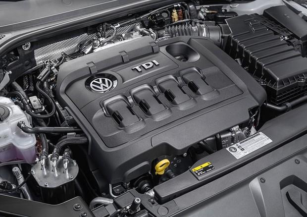 Gruppo Volkswagen supera tutti nelle vendite mondiali