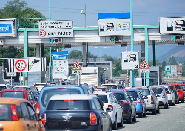 Autostrade, più vicina la revoca delle concessioni