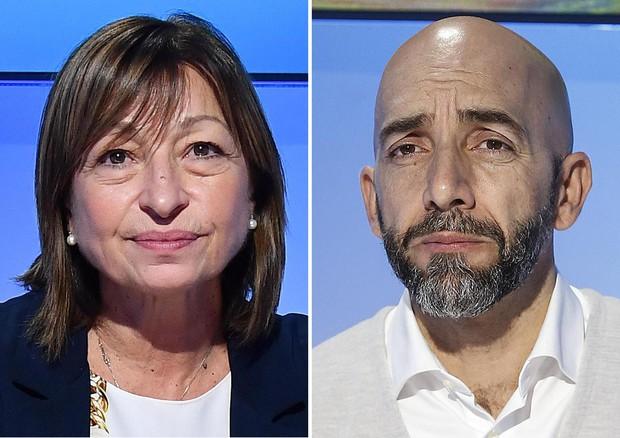 Umbria: Verini, 'Salvini nasconde Tesei perchè ha massacrato bilancio Montefalco'