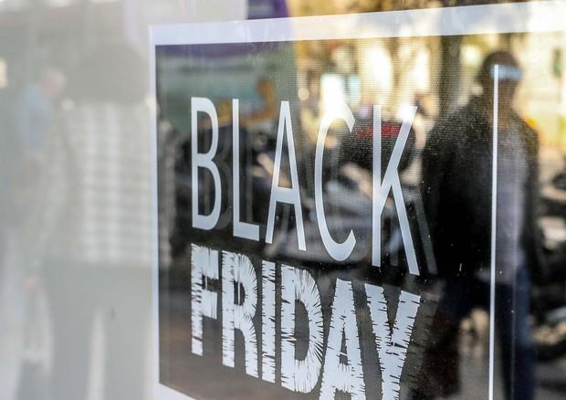 Il Black Friday non vi basta? Ecco le offerte del Cyber Monday