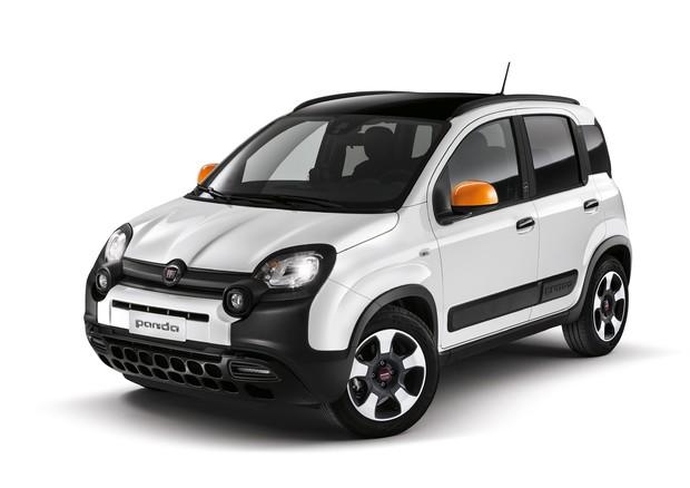 Fiat 500, Fiat 500L, Fiat 500X 120 anni: novità,