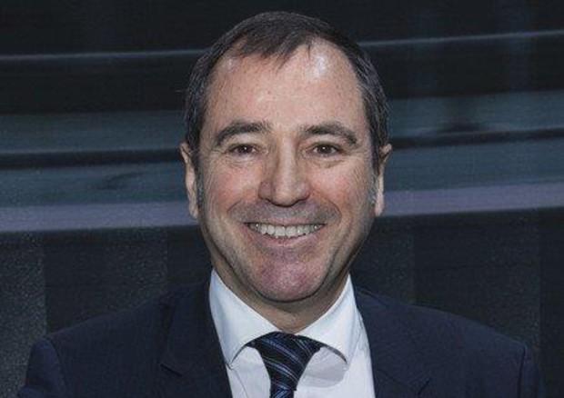 Renault: via al dopo Ghosn, nuovo comitato e collegialita'
