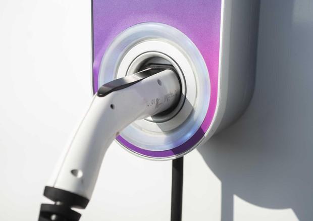 Fca: partnership con Enel per la mobilità elettrica - Eco Mobilità