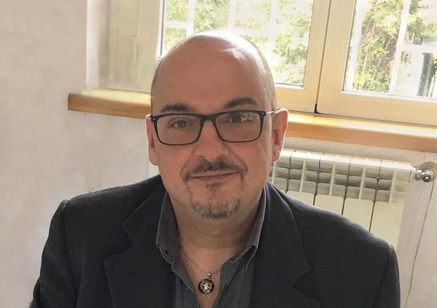 Roberto Romeo riconfermato alla presidenza di ANGLAT © ANGLAT