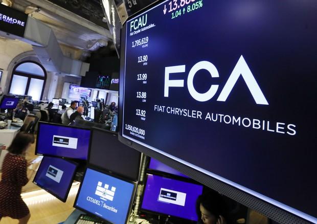 Nissan deplora marcia indietro di Renault su riassetto governance