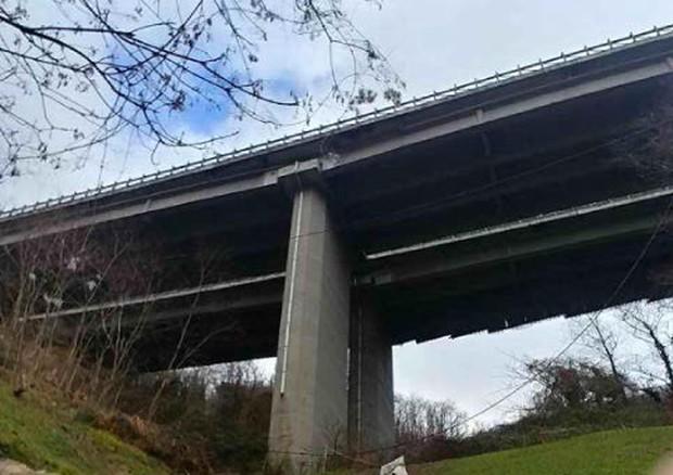 Ponte Morandi, falsi report sui viadotti: arresti e perquisizioni
