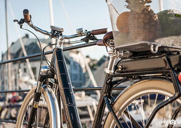 Bonus bici, le regole per richiederlo dal 3 novembre - Eco Mobilità