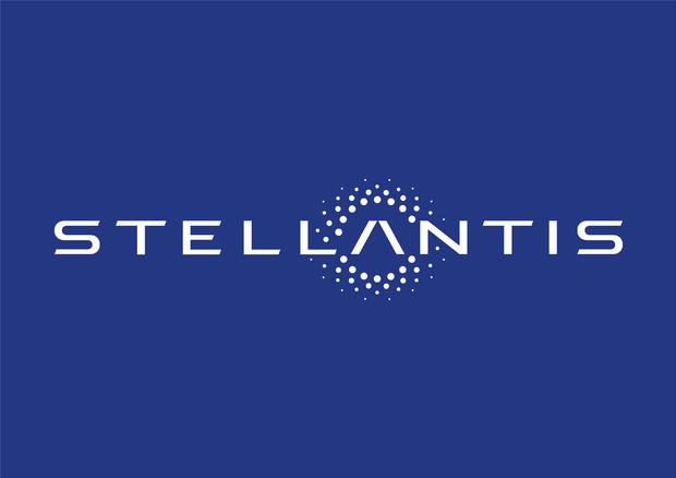 Stellantis, ecco il logo del Gruppo formato da FCA e PSA