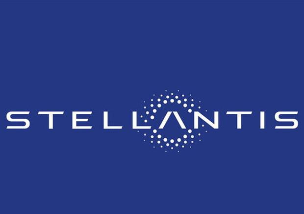 Stellantis: il primo piano industriale atteso entro l'estate