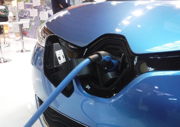 Ecobonus auto, dall'1 agosto richiedibili fino a 10mila euro: come ottenerlo?