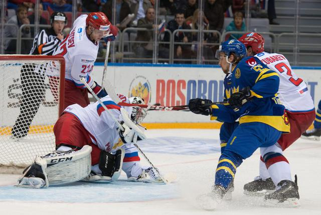 russia svezia - photo #22