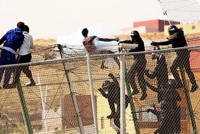 contatti donne granada contatti donne 2014
