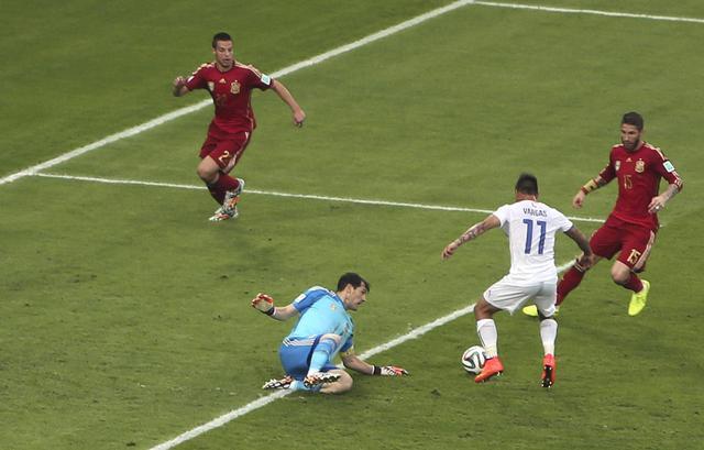 Image Result For Inghilterra V S Croazia Diretta On Youtube