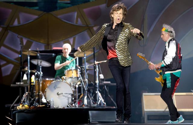 Fantastici Rolling Stones 1d58e6aa4e8d39460362103ee85d32a0