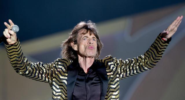 Fantastici Rolling Stones 1da75b9630ac2cd8b273ababaaae1ab5
