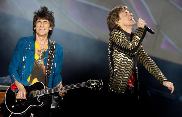Fantastici Rolling Stones 4f49d42f4c3901d88a074bf4c512704f