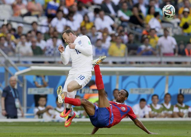Image Result For Inghilterra V S Croazia Diretta Live Youtube