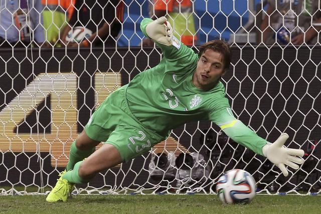 Image Result For Inghilterra V S Croazia Diretta Quarter Final