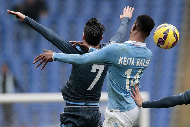 Juventus-Verona 4-0. Napoli batte Lazio e centra il terzo posto. Vincono Samp e Fiorentina F6224956d6e2ab159ac8f8415e45cc68