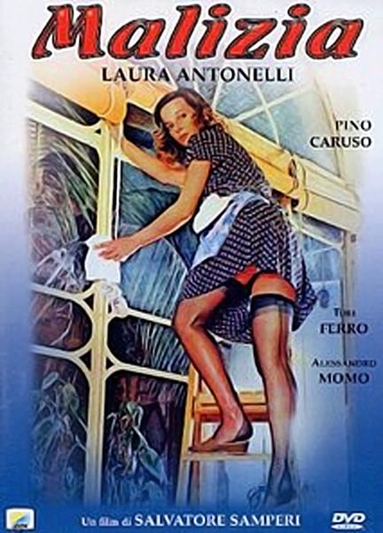 film erotici anni 50 massaggi ose